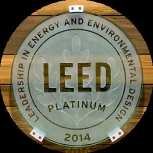 round certification