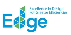 edge-logo1